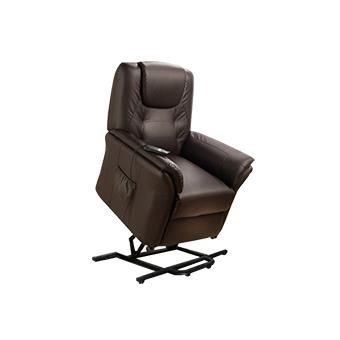 Best 20 fauteuil massant ideas on pinterest chambre avec spa privatif sal - Fauteuil massant zero gravity ...