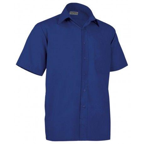 Para hombre impreso camiseta manga corta con impresión grande en la parte delantera P5Cfwf4xG8