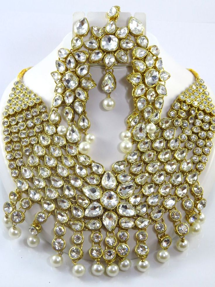 13 best Wholesale costume jewelry usa images on Pinterest