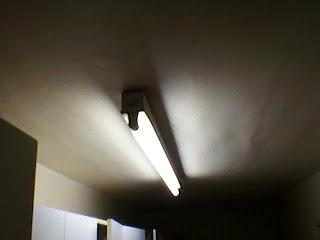 Para habitaciones, cocinas, quinchos, etc... Precios conversables, tratar con Ing. Carlos Argel Trujillo, celulares: 87064397, 63262395 de Valdivia