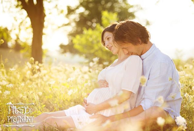 10 Loving Ways to Take Care of Your Pregnant Wife or Partner #pregnancy - somehow need to figure out how to get my husband to read this :)