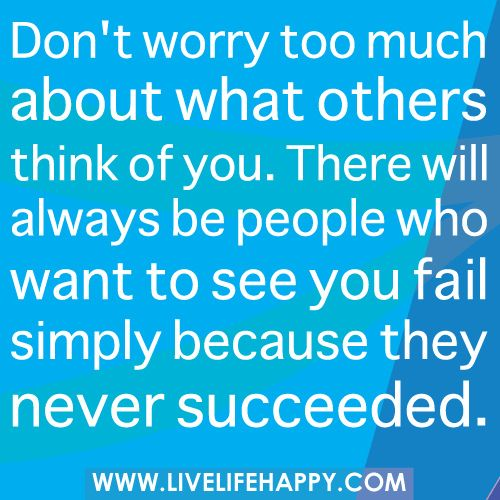 10 Inspirational Quotes Of The Day (156)