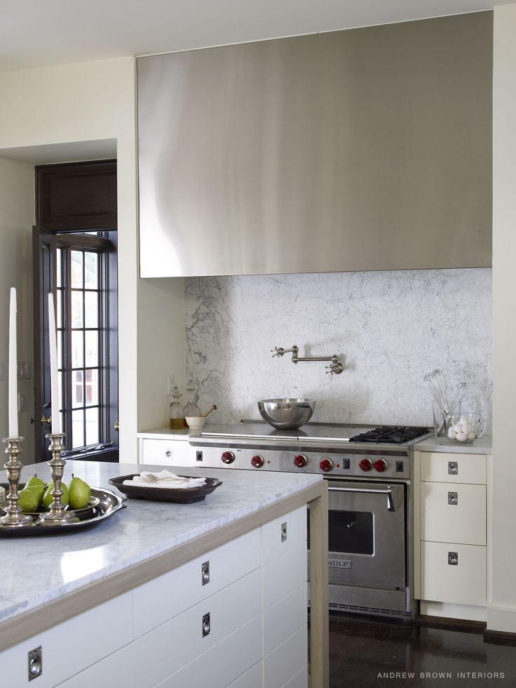 Kitchen Hob And Hood ~ Home kitchen hood n hob handpicked ideas to