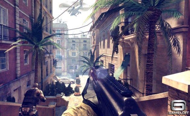 Bon plan : le FPS culte Modern Combat 4: Zero Hour est à -85 % sur le Play Store - http://www.frandroid.com/bons-plans/401394_%f0%9f%94%a5bon-plan-le-fps-culte-modern-combat-4-zero-hour-est-a-85-sur-le-play-store  #Android, #ApplicationsAndroid, #Bonsplans, #Jeux