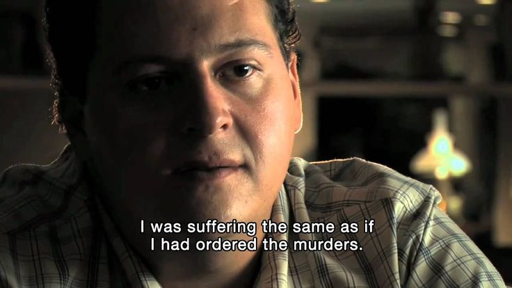 'SINS OF MY FATHER' – Forgiveness, Sons, and the Sordid History of Columbia's Drug Czar Pablo Escobar (Review/Trailer)