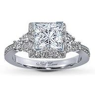 : Girls, White Wedding, Dream Wedding, Engagement Ring