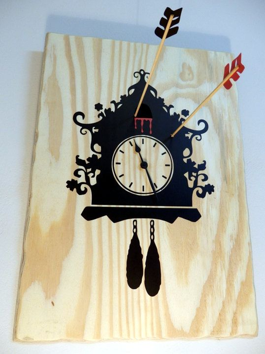 Unusual Cuckoo Clocks 16 best cuckoo cuckoo images on pinterest   cuckoo clocks