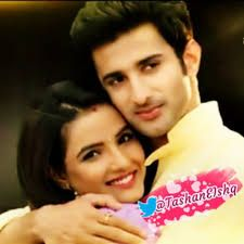 Image result for twinkle and kunj