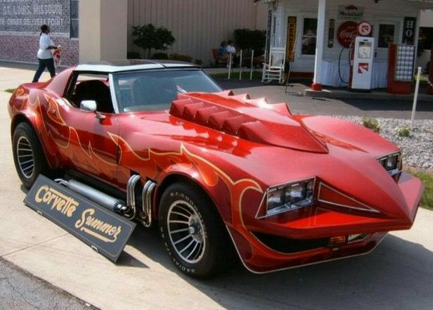 662 Best Movie Cars Images On Pinterest Car Cars And Classic Movies