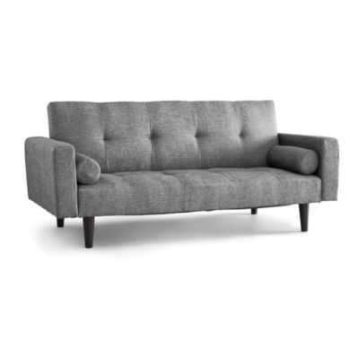 Klik klak sleeper 39 emily 39 sofa bed sears sears canada for Sofa bed canada