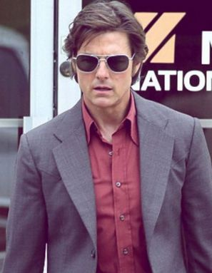American Made FULL MOvies Free Download - Watch or Stream Free HD Quality