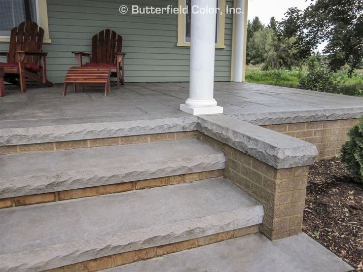 16 Best Images About Outside House On Pinterest Stone
