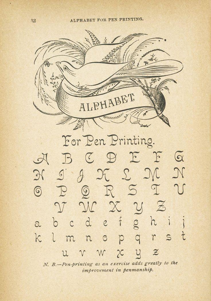 hourglass claudia gray pdf italic font