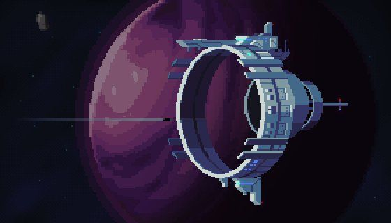 #gamedevelopment #game Travel quickly between systems with the Warp Slingshot station #gamedev #scifi #space http://pic.twitter.com/EjzUA3CibC  M   Game Dev Top (@GameDevLopMent) October 9 2016