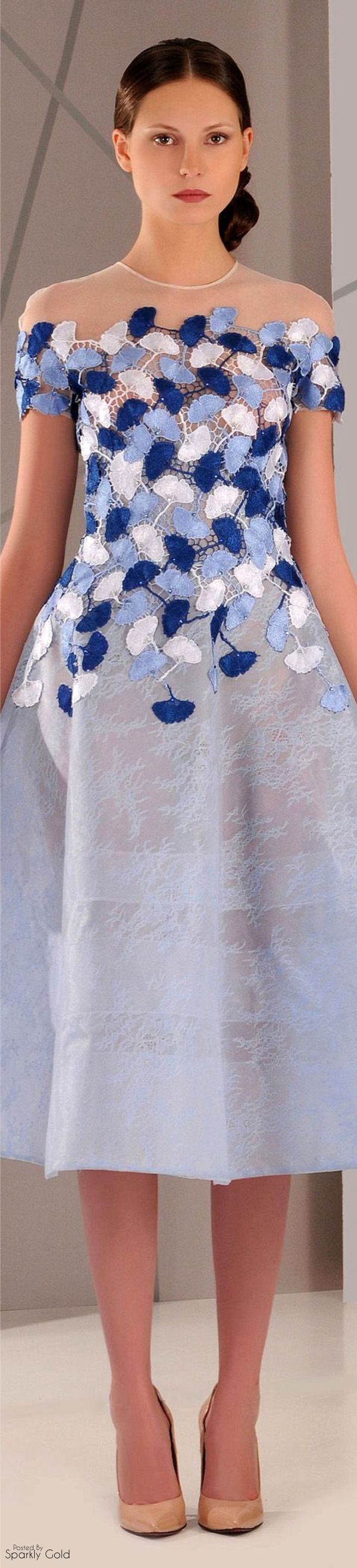 best dress up images on pinterest party outfits classy dress