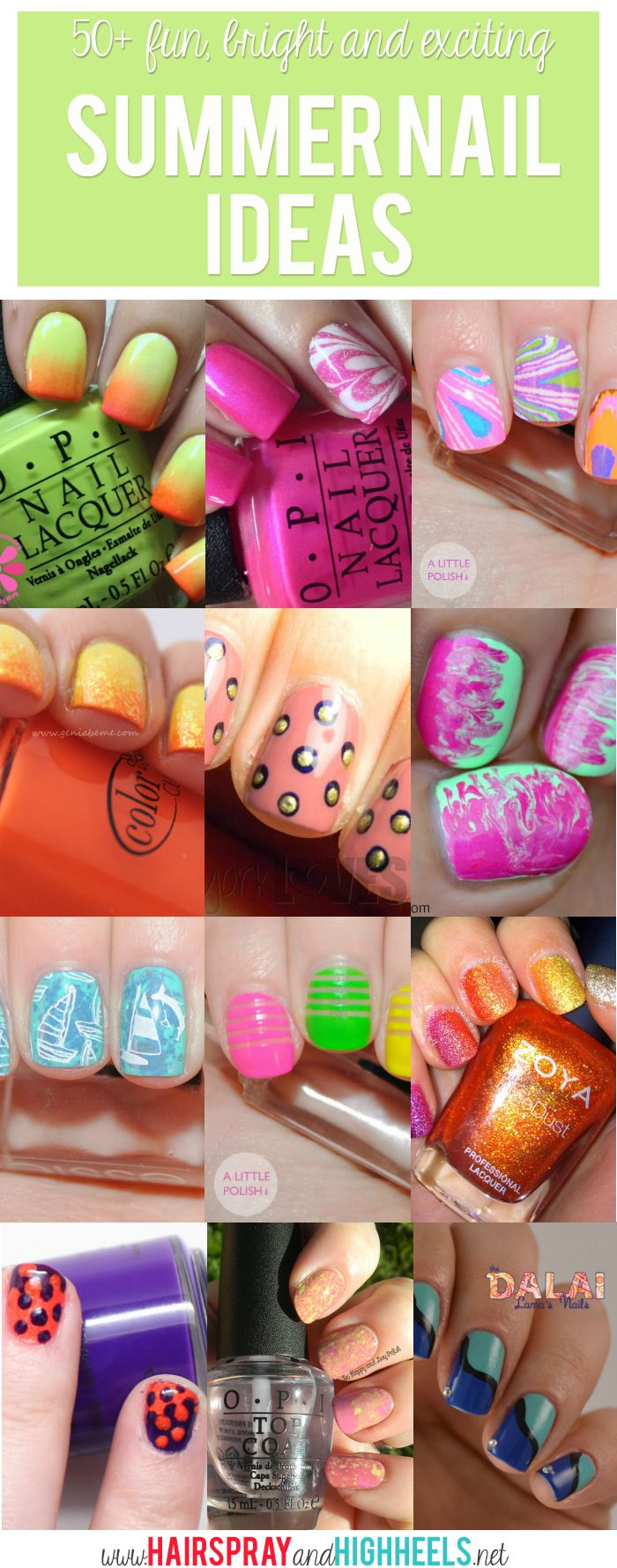 best images about artsy on pinterest nail art neon and the