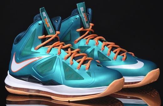 Nike кроссовки баскетболл