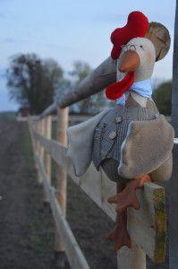 www.blog.tildy.pl zające, myszki, kury, koguty, tildy, ręcznie szyte lale, zabawki szmaciane, boże narodzenie, misie,  koty szyte ręcznie