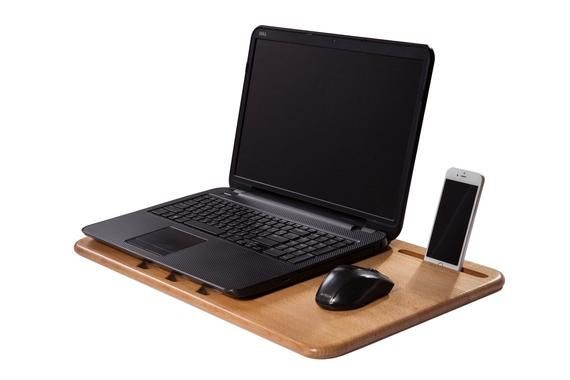 Lap Desk Free Personalization Laptop Stand Lap Tray Laptop Etsy Lap Desk Laptop Table Laptop Stand