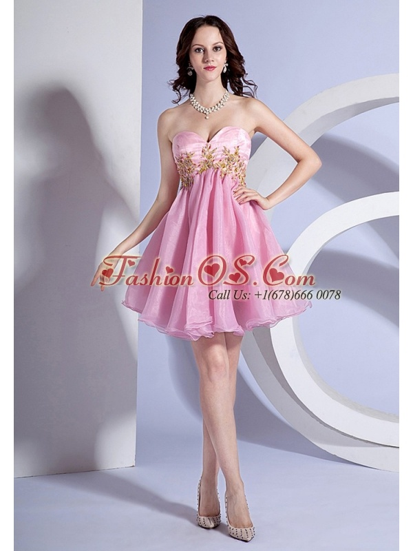 15 best The Most Popular New Year Prom Dress images on Pinterest ...