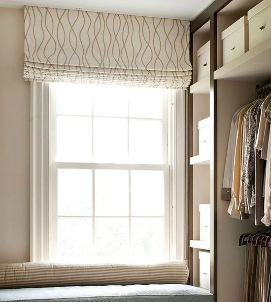 Best 25 Homemade Window Cleaners Ideas On Pinterest