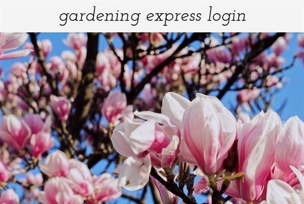 Garden The Organic Way With These Great Tips Rose Garden Design
