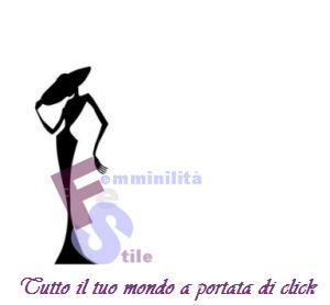 La moda delle donne mediterranee: ecco come incorniciare le sue curve |