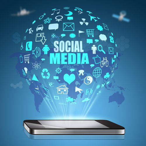 Boost your website with social media marketing with Real Happiness India. https://realhappiness.in/