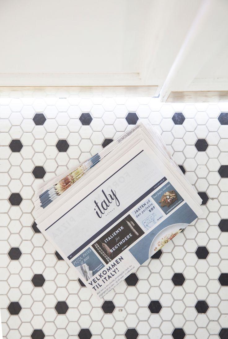 204 best FLOORING images on Pinterest | Homes, Tile patterns and ...