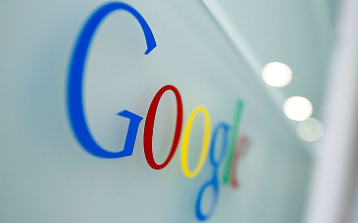 Skill India: Google to train 2 million developers on Android   #OfficialGates ---> www.officialgates.com