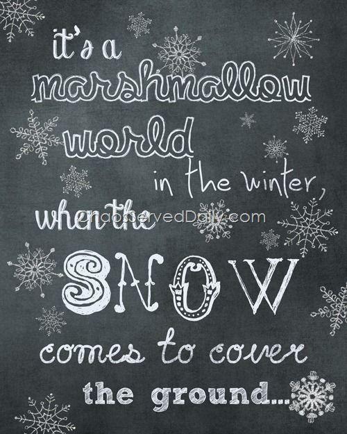 62 best Fun Marshmallow Finds images on Pinterest Marshmallow - unt blackboard