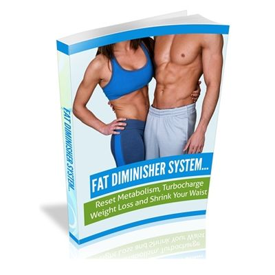 Best vitamins and supplements for weight loss picture 13