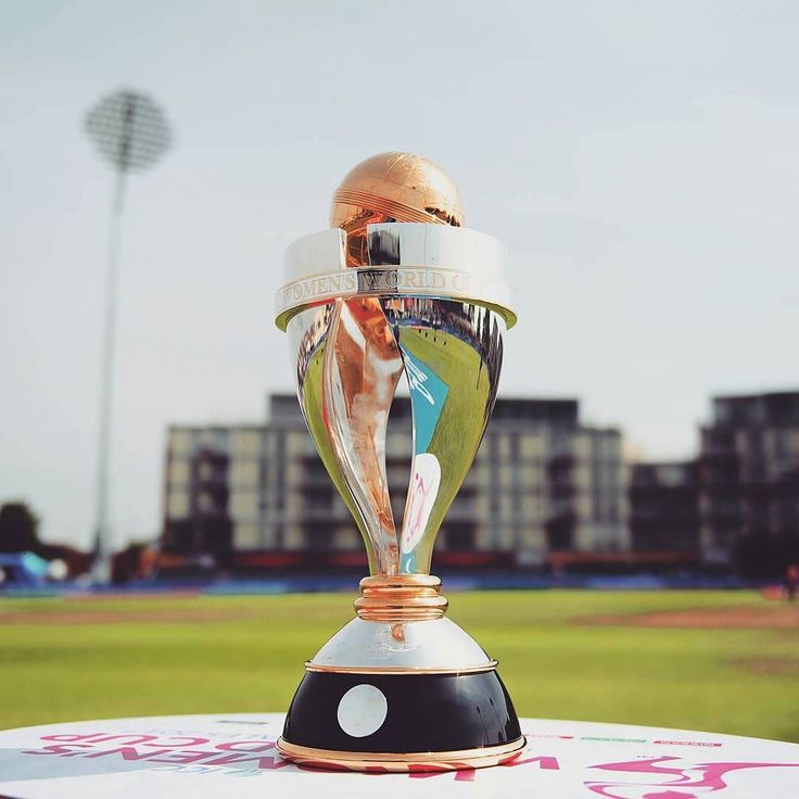 #HerWorldCup : The day is finally here. And I hope this is also coming home with the girls. Dear Lord's be ready because Ladies are! Game ON!  #WWC17 …