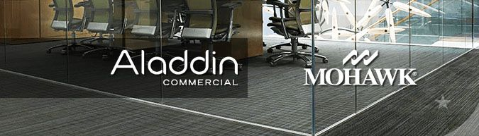 Aladdin by Mohawk Commercial Carpet - Save 30-60% - Call 866-929-0653 for the Best Prices!