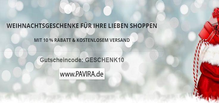 Schon auf der Suche nach Weihnachtsgeschenken?  Marken Tasche und Geldbörse ist ein perfektes Geschenk für Frau und Mann!