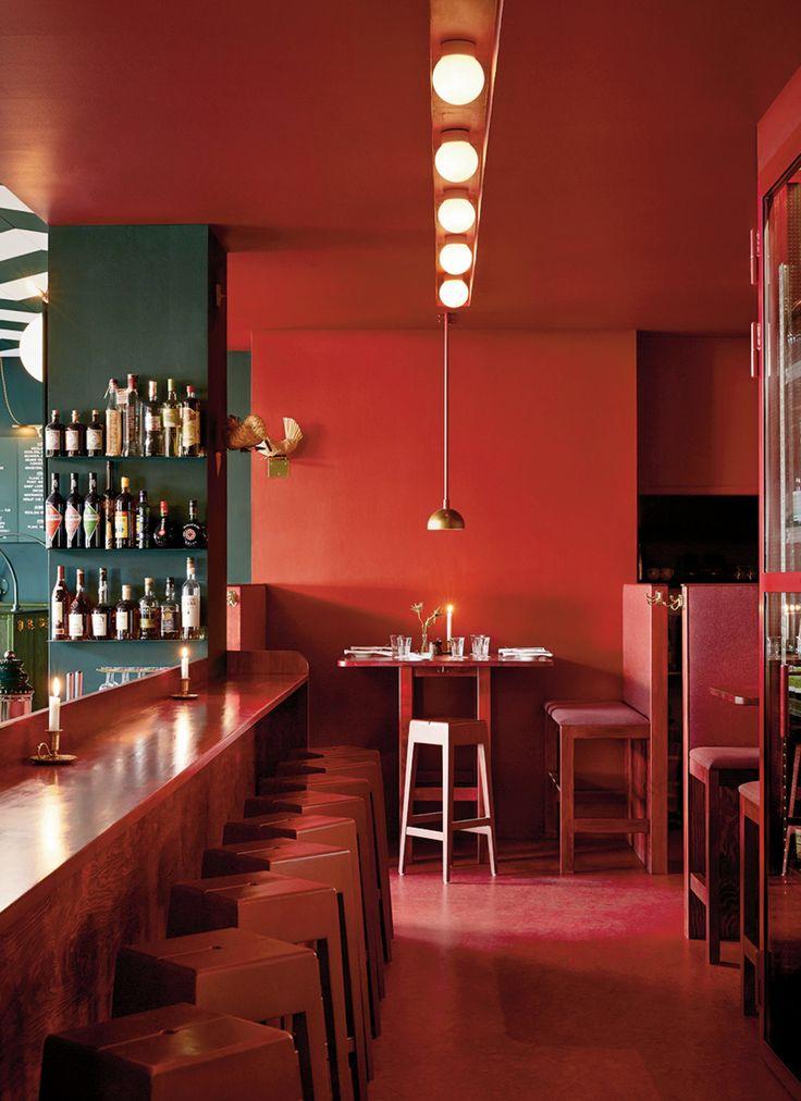 Best 25+ Stockholm bar ideas on Pinterest Stockholm restaurant - innovatives decken design restaurant