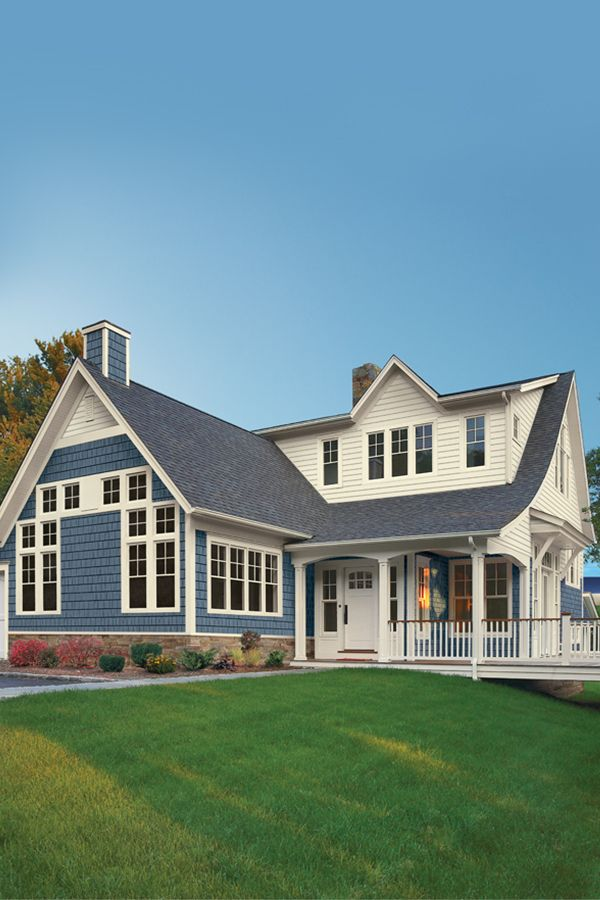 43 Best Siding Styles Images On Pinterest Engineered Wood Lp And Parquetry
