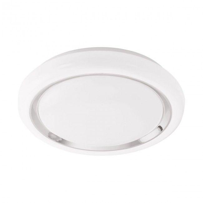 Badezimmer-anthrazit-wei-amp-szlig-25 6 kalklöser fürs badezimmer - badezimmer anthrazit wei amp szlig