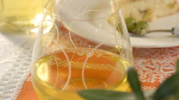 Вино из одуванчиков по-домашнему. Пошаговый рецепт с фото, удобный поиск рецептов на Gastronom.ru