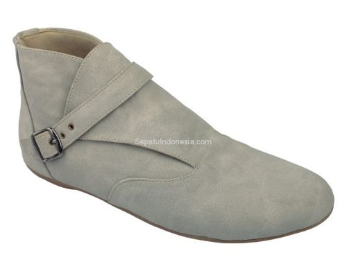 Sepatu wanita RAK 008 adalah sepatu wanita yang nyaman dan...