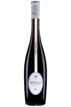 Georges Duboeuf Brouilly #vinrouge