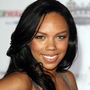 Kiely Williams : News, Pictures, Videos and More - Mediamass
