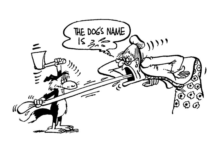 the-dogs-name-is.jpg (1600×1113)