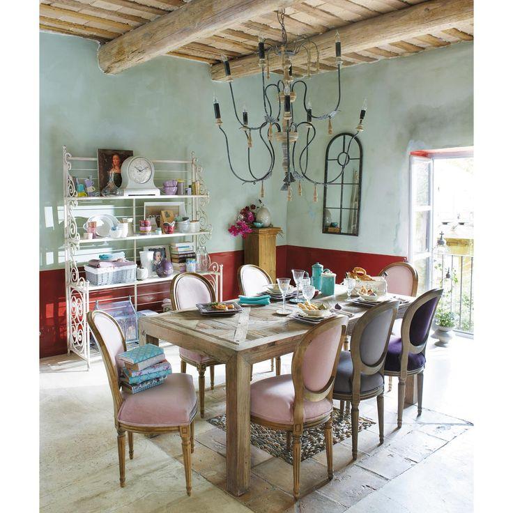 25+ best ideas about lustre maison du monde on pinterest .... 25+ ...