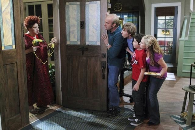 Good Luck Charlie (TV Series 2010–2014) on IMDb: Movies, TV, Celebs, and more...
