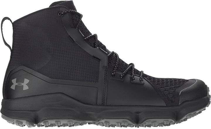 Under Armour Speedfit 2.0 Hiking Boot