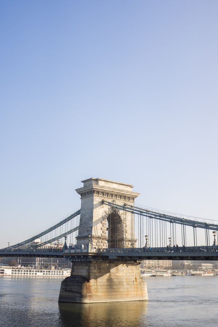 Budapest Travel Guide | What to see and do in beautiful Budapest | Hungary Travel Tips