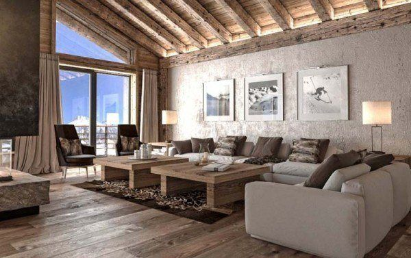 Luxury-Ski-Chalet-Zermatt-Switzerland-04-1 Kindesign