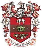 COLNE FC    -  COLNE - lancashire-