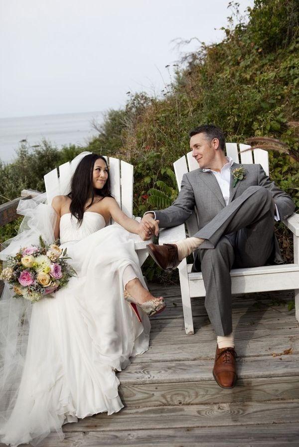 New York Wedding by Christian Oth Studio